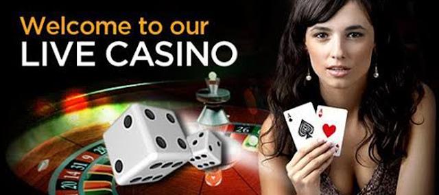 Situs Judi Poker Onlne Di Indonesia Adalah Bajuelang.com
