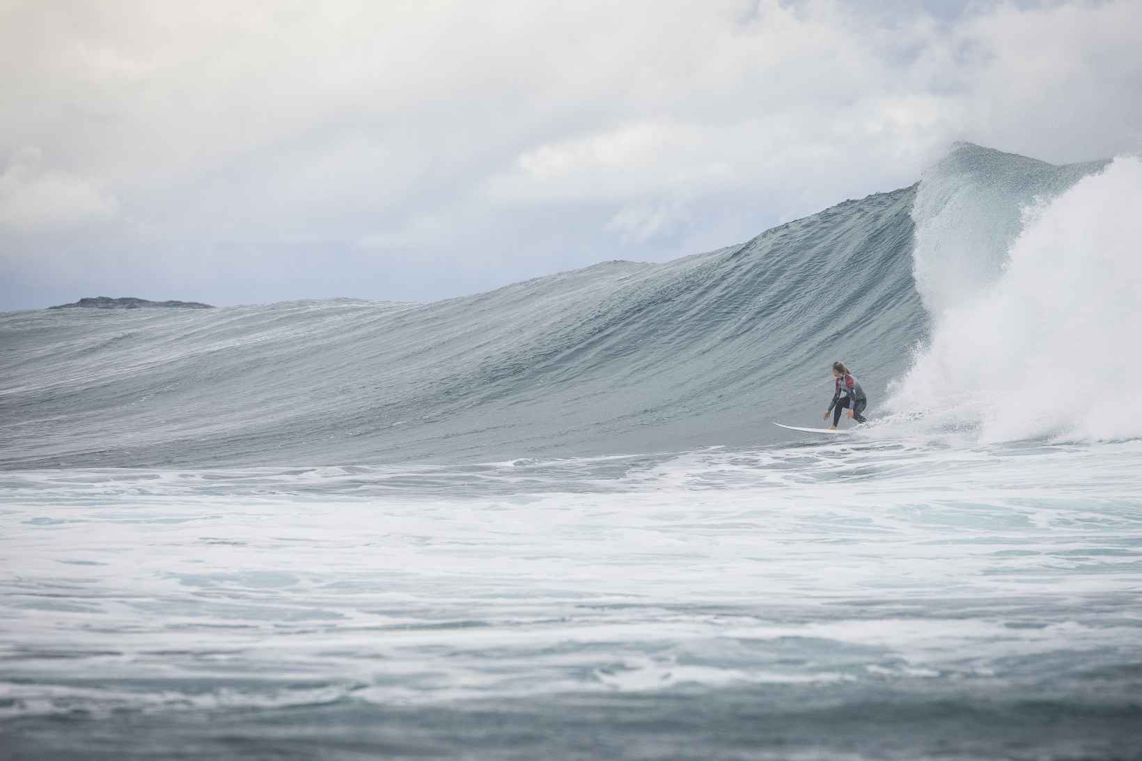 boots mobile margaret river pro Bronte Macaulay 6410Margaret21Maiers