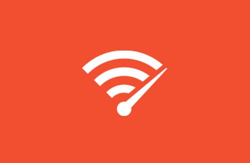 Cara Membatasi Kecepatan Wifi dengan Mudah