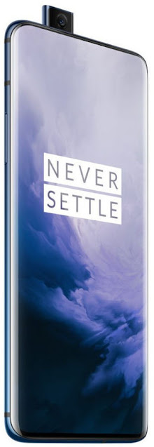 oneplus-7-pro-full-specification-with-price-in-bdt