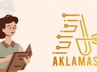 Lomba Karya Tulis, Esai, dan Desain Nasional 2021 di Undiksha