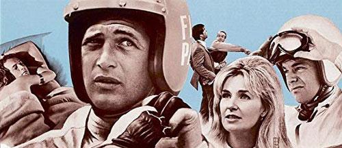 winning-1969-new-on-blu-ray