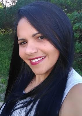 Escritora santanense, Flaviana Costa tem conto classificado no Concurso Literário Era Uma Vez
