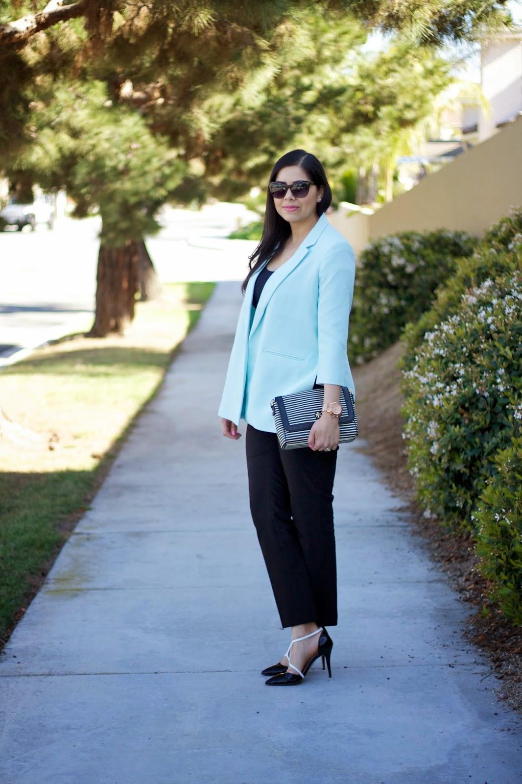 San Diego Fashion, San Diego Fashion Blogger, san diego style blogger, latina fashion blogger, mexican blogger, mexican american blogger
