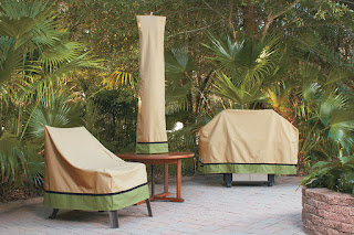 Sure Fit Slipcovers Get Your Outdoor Living Ready For Fun