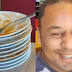 Após repetir 15 vezes em rodízio homem é expulso de restaurante pelos funcionários