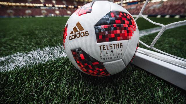 Jadwal Pertandingan Sepak Bola Tanggal 16 - 17 Maret 2019