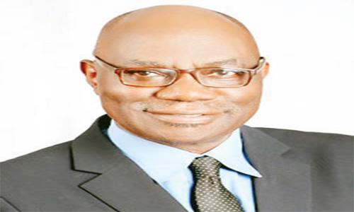 NEPA, IBEDC Will Be Sued For Breaking Promise on light - Sango Ota Customers