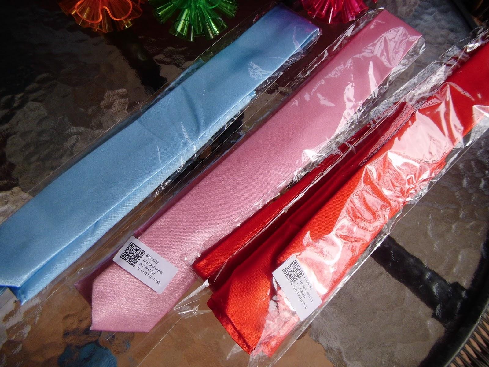 colour-tie-aliexpress