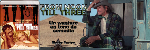 http://www.culturalmenteincorrecto.com/2016/11/from-noon-till-three-blu-ray-review.html