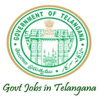 TS Jobs,latest govt jobs,govt jobs,latest jobs,jobs,Vidya Volunteer jobs