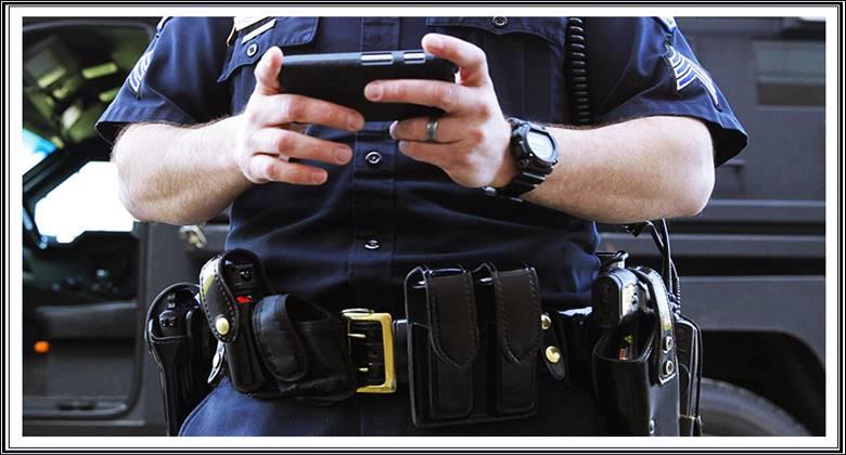 Как защитить свой смартфон с мобильным криптовалютным кошельком?