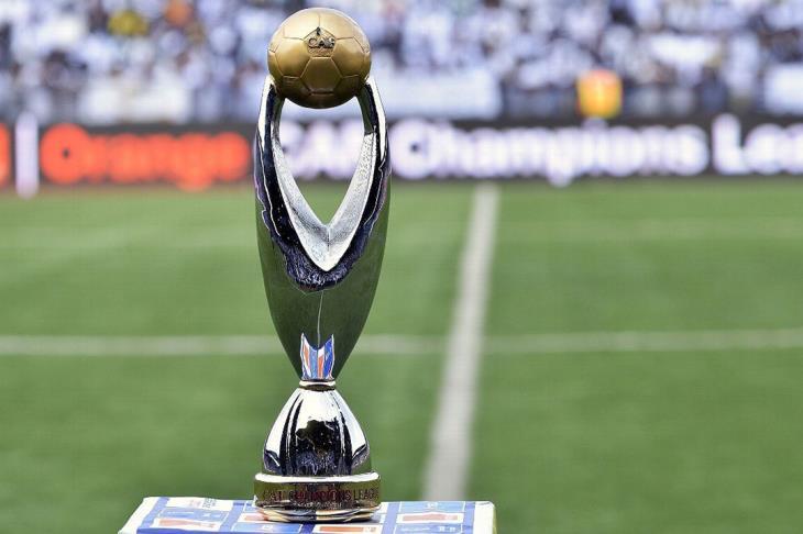 إجماع بالإتحاد الإفريقي على إقامة مباريات نصف نهائي الأبطال في المواعيد المحددة