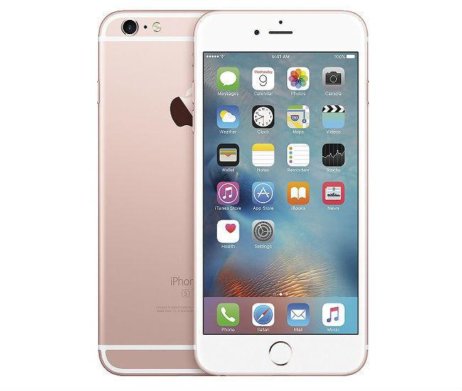 iphone 6s plus price in bangladesh, iphone 6s plus price in bd, iphone 6s plus price, iphone 6s plus