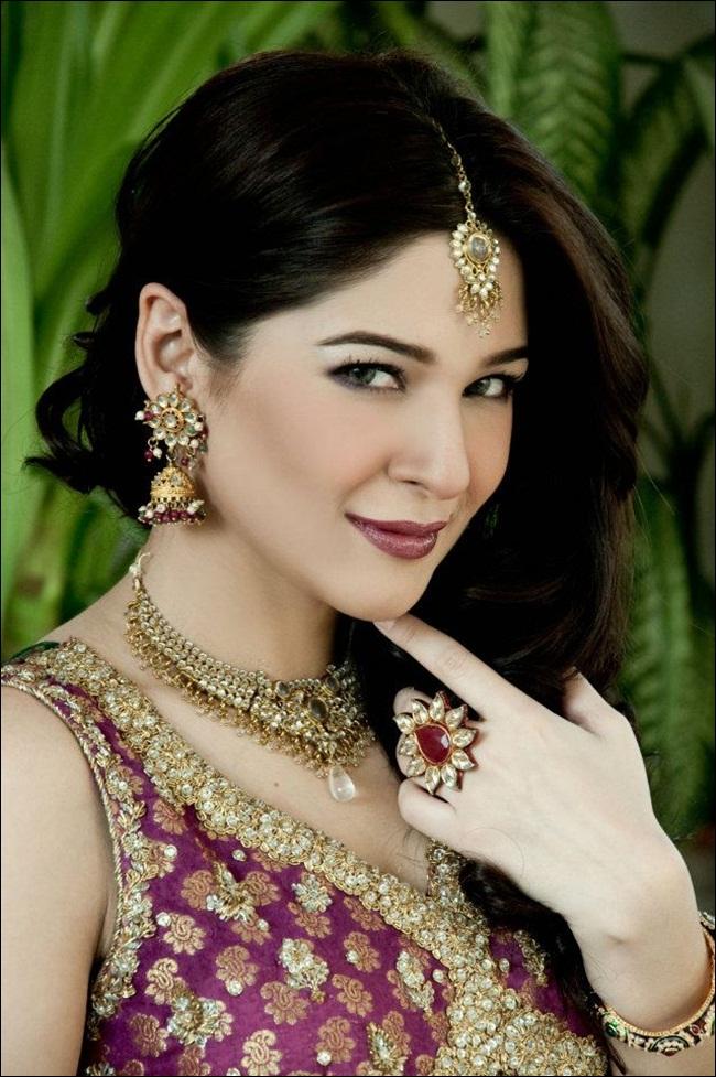 ayeesha pakistani actress nude - Born Ayesha Omer December 10, 1980 (age 32) Rawalpindi, Pakistan Occupation  Actress, Model, Singer, Painter Years active 2002-present. Religion Islam