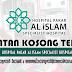 Jawatan Kosong di Hospital Pakar Al-Islam Specialist Hospital - 16 Jun 2019