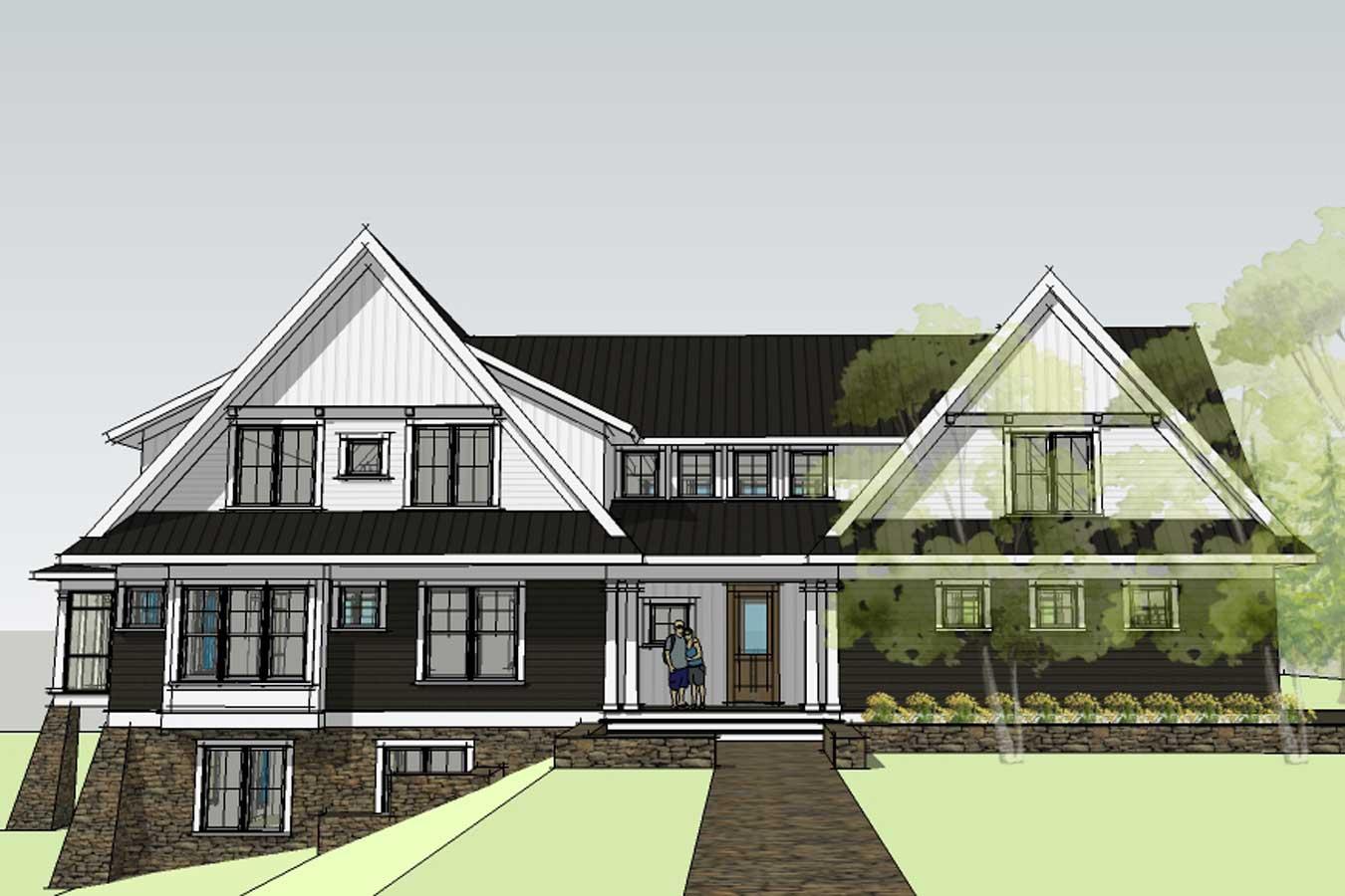 simply elegant home designs blog august 2011. Black Bedroom Furniture Sets. Home Design Ideas
