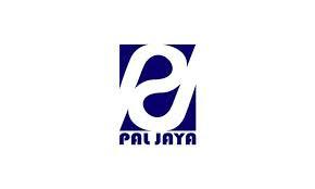 Lowongan Kerja PD PAL Jaya DKI Jakarta
