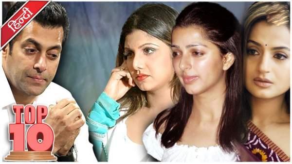 8-actress-debut-with-salman-khan-got-flop