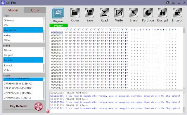 cg-pro-key-renew-14