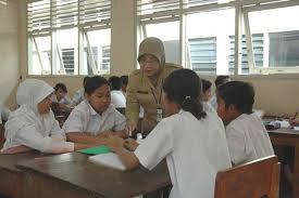 Model Pembelajaran STAD ~ Kelas Aktif Belajar