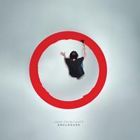 [2014] - Enclosure