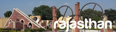 http://wikitravel.org/en/Jaipur