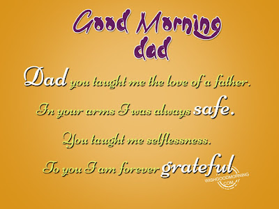 good-morning-messages-for-parents
