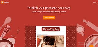 https://www.techans.xyz/2020/05/what-is-bloggerhow-to-create-website-on.html