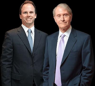 Bostwick & Peterson, LLP