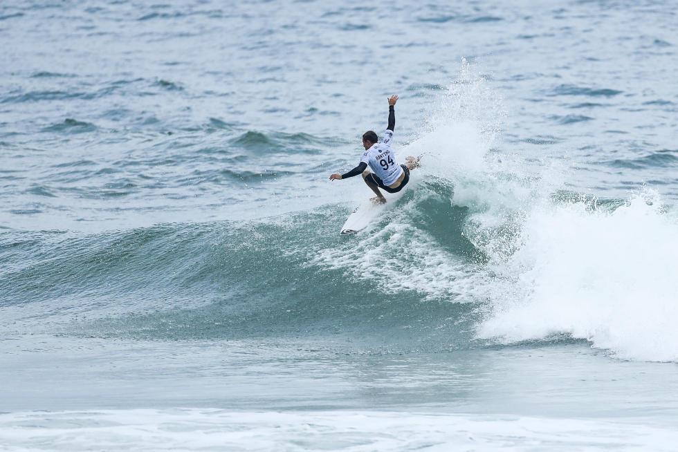 6 Matt Banting Oi Rio Pro Foto WSL Kelly Cestari