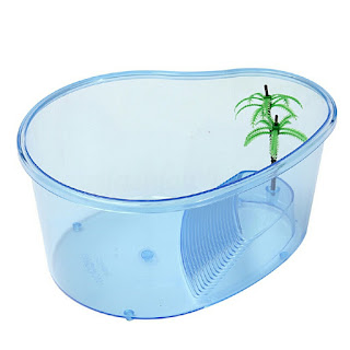 aquarium-kura-kura-plastik.jpg