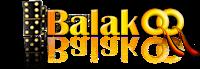 balakqq.daftarpkr9.com