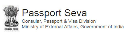How to Apply Online For Passport