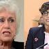 Audio: Madre de gobernadora Montecristi dice Milagros Ortiz Bosch es una ¨vieja chancluda¨