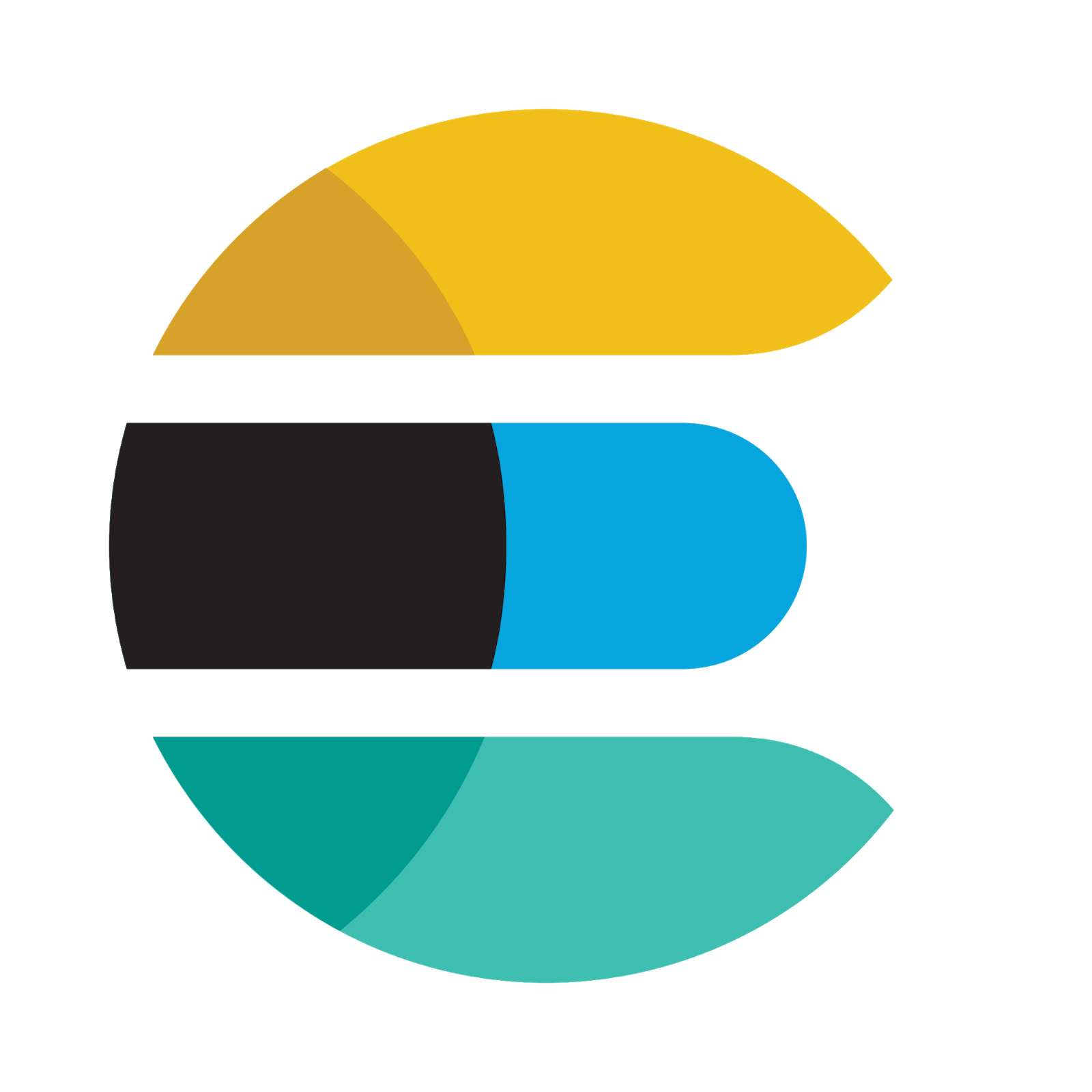 Elasticsearch Tutorial : A Complete guide for the ...