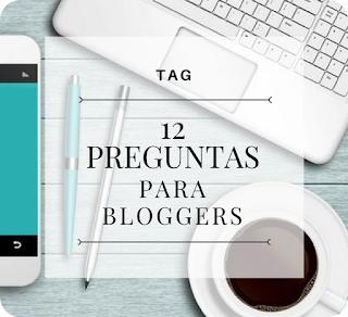 preguntas bloggers