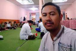 Rahasia Kesuksesan Pesantren Al-Ittifaq Bandung