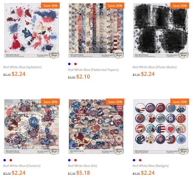 https://www.digitalscrapbookingstudio.com/sekada-designs/?features_hash=7-59&page=1