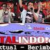Video Klip Lagu Sontoloyo,TKN Jokowi-Ma'ruf Tanggapi,Mereka Frustasi