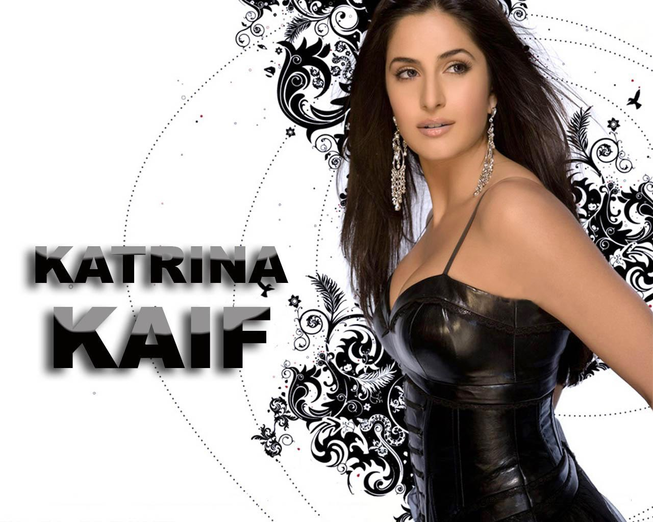 Katrina Hindi Bf Video