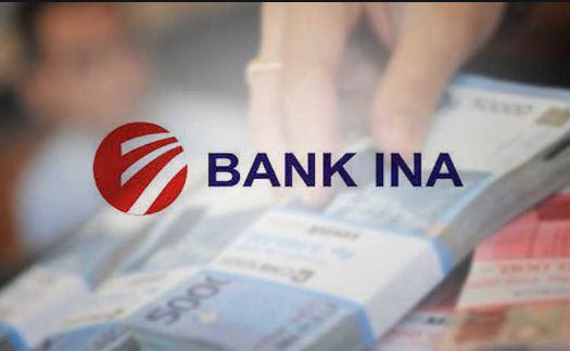 Alamat Lengkap dan Nomor Telepon Kantor Bank Ina di Solo