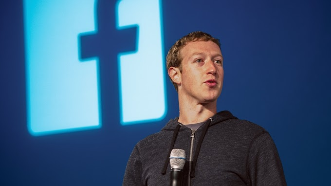 Facebook é processado por 48 estados e pode vender WhatsApp e Instagram