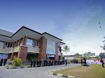Warga Kurang Mampu Tetap Dilayani RSUD Provinsi NTB, Gratis Meski Tak Punya BPJS