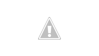 Matlabi Yariyan Lyrics – The Girl On The Train - Neha Kakkar