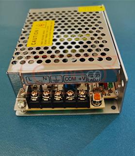 SKY0025 - Power Supply 5V Infiniti Konica 512i