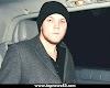 Lisa Marie Presley's Son Benjamin Keough Has Died -TopNewS43