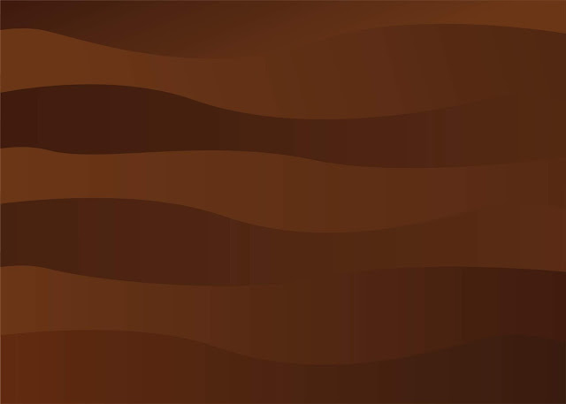 background coklat tua