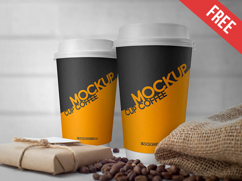 مجموعة من ملفات الموك اب  presentation mock up psd  +2000 mockup  mockup 2000  free sports mockups