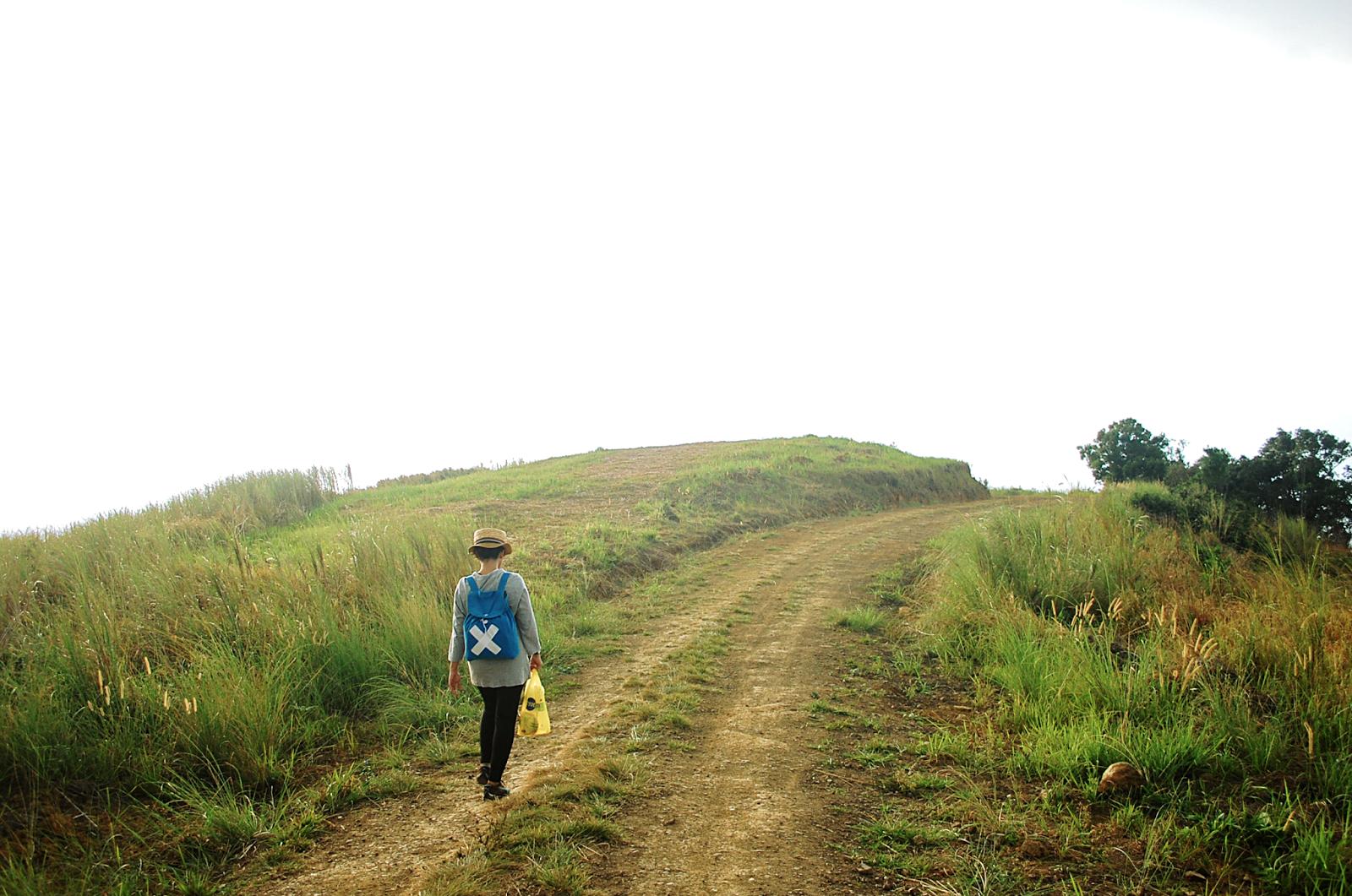 Mt. Balagbag 14